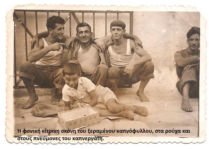 Kapnergates 1954.jpeg Τάσος